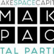 Makespacestorage