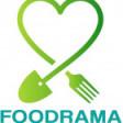 Foodrama Srl