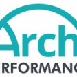 Arch Performance