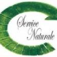 service naturale sas
