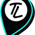 TrackLive