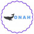 Jonah Trades Inc.
