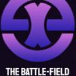 Battle-field Multi-concept Nig Ltd