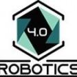 Robotics 4.0 SAS