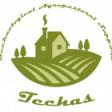 TechAS Project