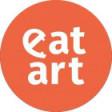 Eat Art