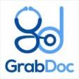 GrabDoc
