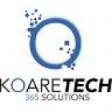 KoareTech