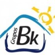 Bkapp - Un banko con tus amigos