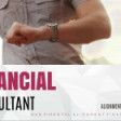 Dan Pimental Independent Financial