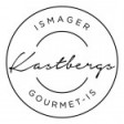 Kastbergs Gourmet Ice-cream