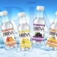 Briva Water