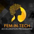 Fem-In-Tech Acceleration Programme