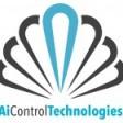 AI Control Technology Inc