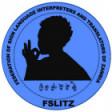 FSLITZ