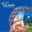 Its Quark