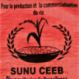 Handipreneurs Sunu Ceeb