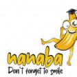 Nanaba SAS