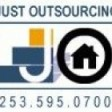 Just Outsourcing