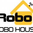 RoboHouse