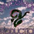 PRYCELE$$ PRODUCTION
