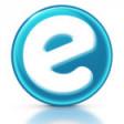 eNest Services