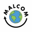 Malcom Sustainability