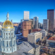 The Denver Basic Income Project