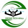 DRONE-TECH Africa
