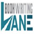 Book Writing Lane