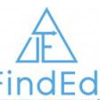 FindEdj Inc