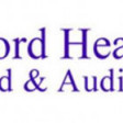 Ford Hearing Aid & Audiology