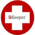RxKeeper
